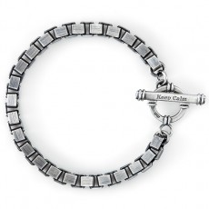 BATTO Bracelet 60SB VT