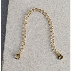 Extend Chain 10cm